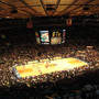 NBA/New York Knicks (home game)
