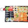 SUSHI BOX 