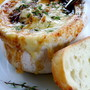 Henris French Onion Soup