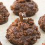 Pop-up groundhog cookies recipe