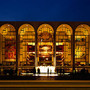 Metropolitan Opera