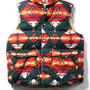 Denim & Supply Ralph Lauren downvest