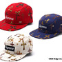 SUPREMECrossesCampCap[]265-000357-017-