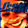 Free Soul Lights