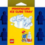 MinifigureIceCubeTray()