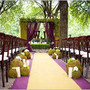 wedding-aisle-decoration-design-10-59