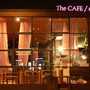 The CAFE/eat salon