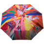 Beautiful Amore umbrella