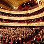 Royal Opera/Royal Ballet