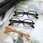 BuddyOptical P Collection  - d  -