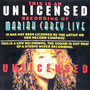 Live - Unlicensed