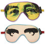 EYE MASK Andy Warhol