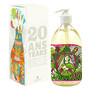 Marseille Liquid Soap (20th Anniversary Limited Edition) La Girelle