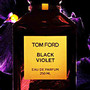 Black Violet Tom Ford for women and men