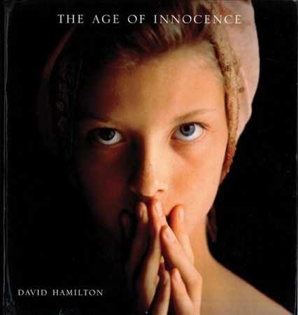 Age of Innocence David Hamilton http://sumally.com/p/23274