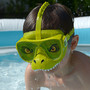 Swim Mask | T-Chompz