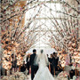 wedding-aisle-decoration-design-11-23