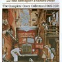 Norman Rockwell and the Saturday Evening Post: The Early Years, the Middle Years, the Later Years