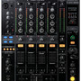 DJM-800