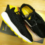 AIR FOOTSCAPE WOVEN SPM LAF &quot;HIDEOUT&quot; 