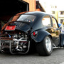 BEETLE BAJA BUG Custom