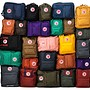 kanken backpacks FJALLRAVEN KANKEN BACKPACKS | AZALEA BOUTIQUE 20% PROMO CODE