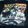 OG Black Train Jack Shirt 1993
