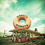 Randy's Donuts