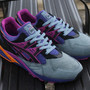 Packer Shoes x ASICS GEL Kayano Vol. 2