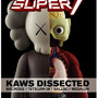 Super7 Issue 14: KAWS Dissected