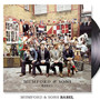 Mumford &amp; Sons - Babel [LP]