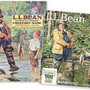 old L.L.Bean catalog