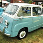 Multipla 600