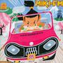 MIKI-FM 1998MEGA