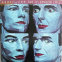 TELEPHONE CALL 12&quot;