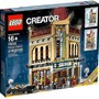 LEGO Creator 10232 Palace Cinema Toy Interlocking Building Sets