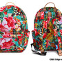 JOYRICHSUNRISEBLOSSOMBACKPACK[]GREEN868-000194-015+smtb-TDyokohama