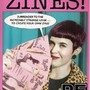 "#1/2 ""Zines! Vol.I"" illustrated edition"