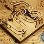 Marble Machine KIT
