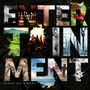 ENTERTAINMENT (CD+DVD)
