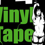 【Vinyl Tape Fetish】