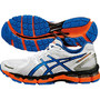GEL-KAYANO® 19