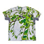 LOST Picture BIG Combi T-shirt