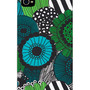 Siirtolapuutarha iPhone 5 case
