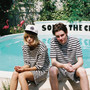 Image of Son of the Cheese 2014 Spring/Summer ルックブック