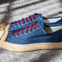 CONVERSE JACK PURCELL (CREPE COLLECTION)