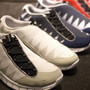 FOOTSCAPE FREE