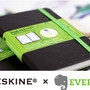 Evernote by Moleskine