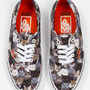 aspca vans collection 03 ASPCA x VANS Collection