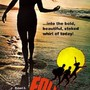 Follow Me (DVD)
